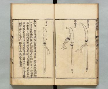 bisento-wujing-zongyao-kukishinden
